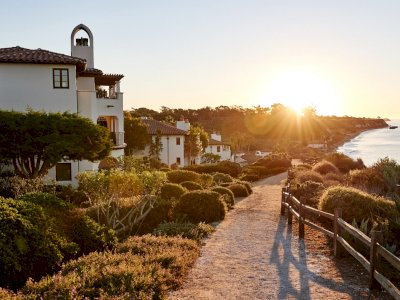 The Ritz-Carlton Bacara, Santa Barbara - United States,  8301 Hollister Avenue, Santa Barbara, California, 93117